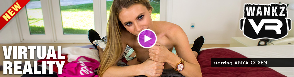 Dillion harper porn video new standard of xxx