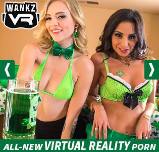 Free Xxx Orgies Sex Housewives