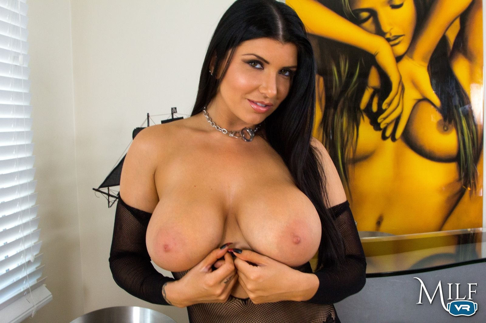 Perfect tits hd porn-1334