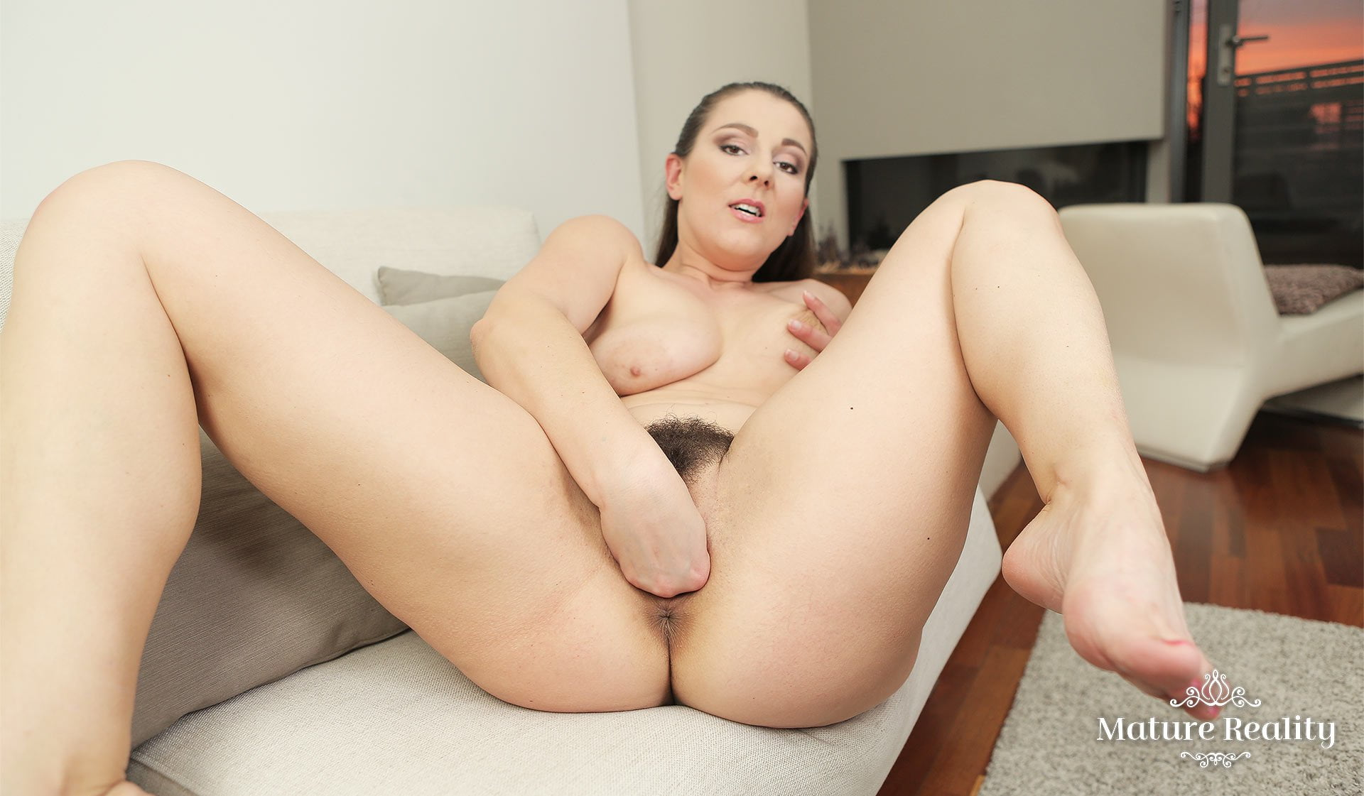 Jayde recommend best of pussy solo fist