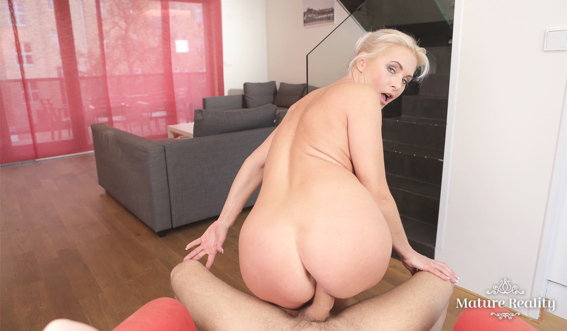 Erica campbell blowjob