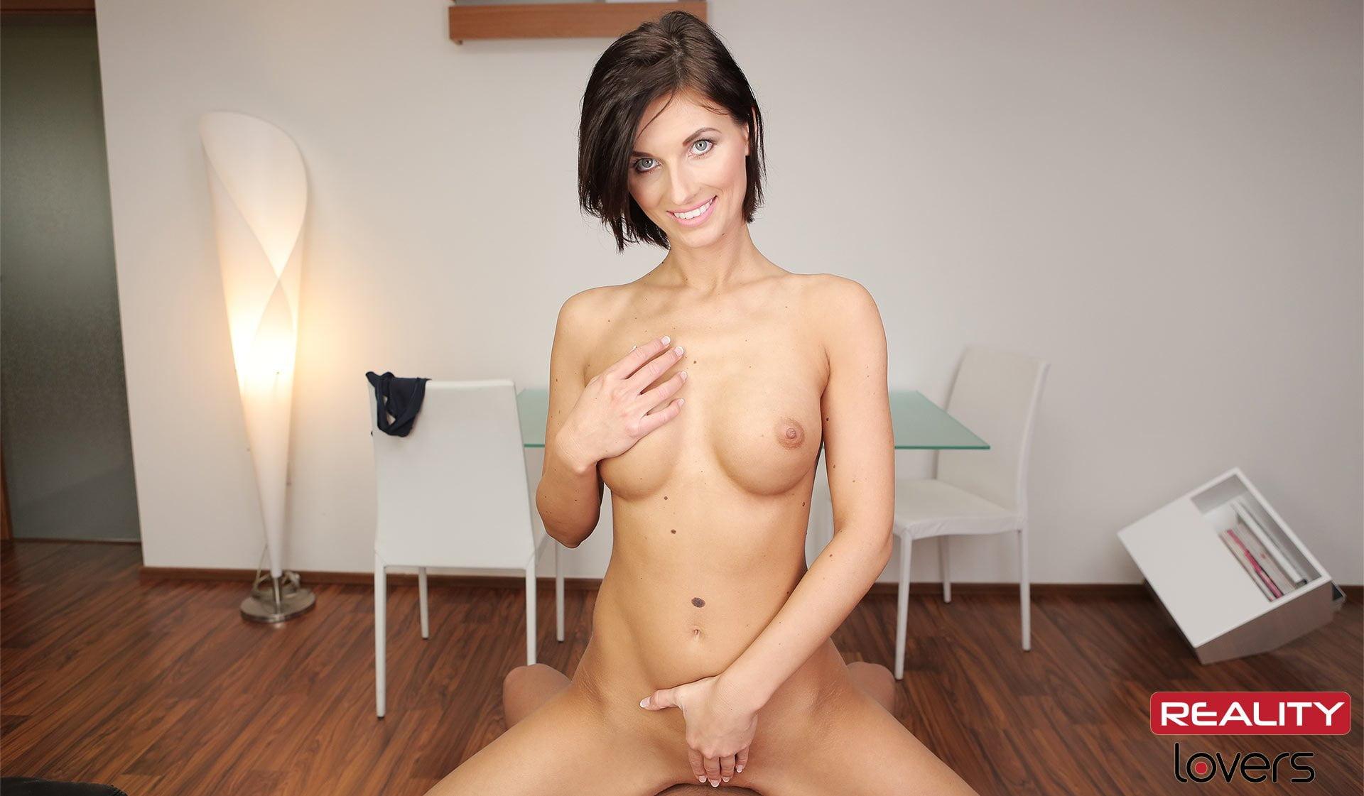Jinnifer lovers porn pics images